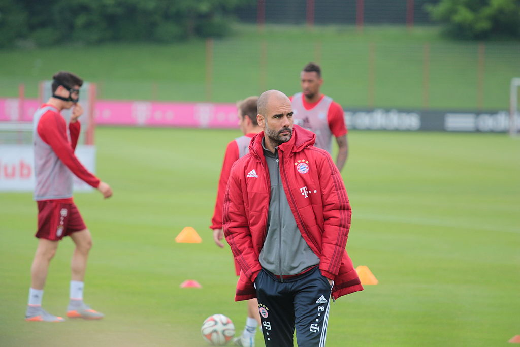 guardiola_training_fcb